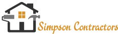 Simpson Building Contractors