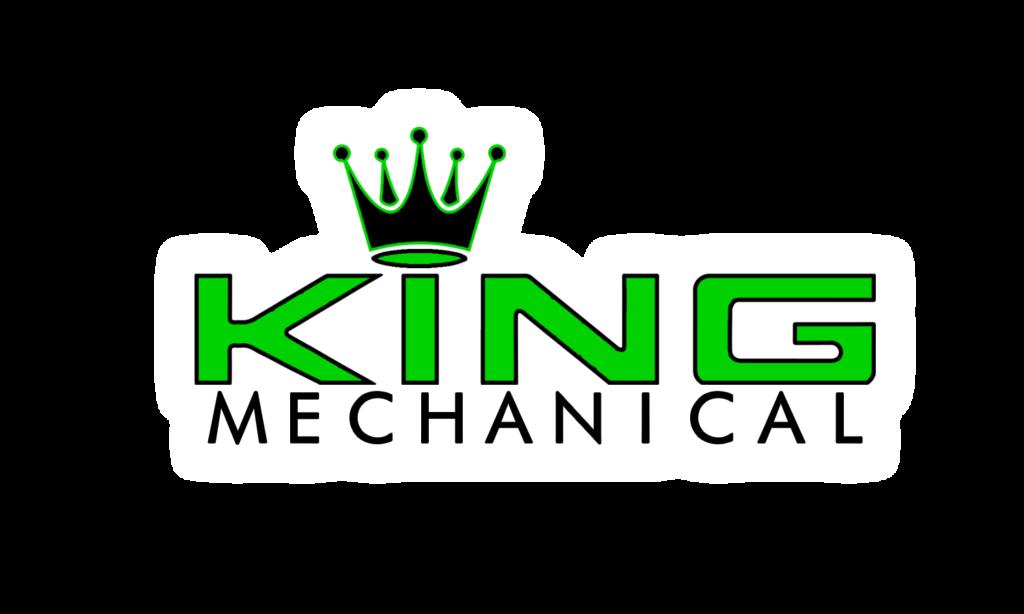 King HVAC Scottsdale AZ