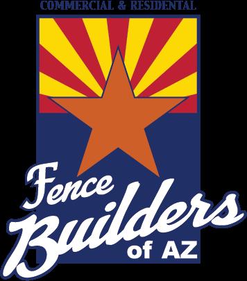 Fence Builders Phoenix