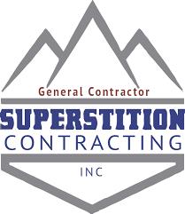 Superstition Commercial Contractors Phoenix